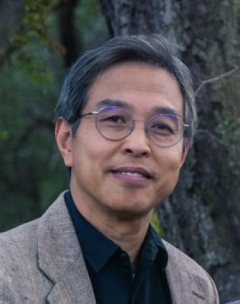 Chih-Kang Chen